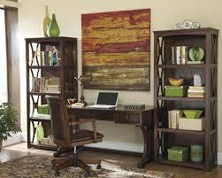 signature designs furniture worthy antique color. Home Office Desk Ideas Worthy. Top 60 Supreme Modern Workstation Long Leather Signature Designs Furniture Worthy Antique Color N