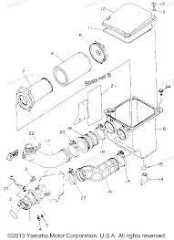 Full size of diagram yamaha kodiak 400 wiring diagram diagrama kodiak wiring diagrams 4x41994 diagram94