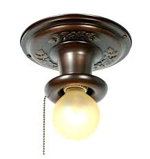 pull chain lamp socket good lamp pull chain for pendant light with pull chain um size pull chain lamp socket