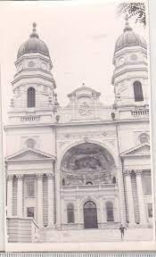Catedrala Mitropolitana Iasi - Iasi, Romania - Convent & Monastery, Christian Church | Facebook