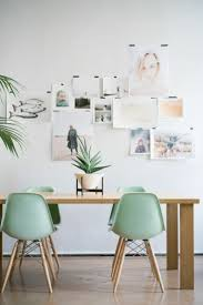 office design ideas pictures. 5 Baffling Home Office Design Ideas! 8 Ideas Pictures