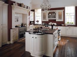 Japanese Kitchen Appliances Traditional Kitchens White Island Also Cabinetry With Drawers And