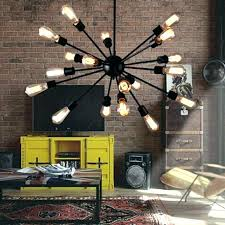lantern style chandelier lantern style chandelier lantern style chandelier lantern style chandelier