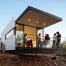 Small Picture 100 best Tiny and modern prefab houses images on Pinterest