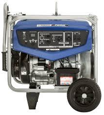 yamaha 7200 generator. yamaha 7200 generator c