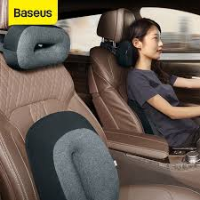 seat cover accessories at best
