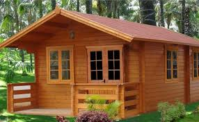 wood houses plans inspiration homes