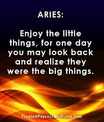 40 Aries Quotes That Only Aries Signs Will Understand Classy Aries Quotes