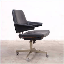 Disassemble office chair Hack Full Size Of Office Furniture Office Chair Adjustments Office Chair Alternatives Office Chair At Walmart The Family Handyman Office Furniture Fix Office Chair Reupholster Office Chair