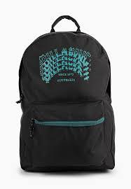 <b>Рюкзак Billabong ALL DAY</b> PACK купить за 2 390 ₽ в интернет ...