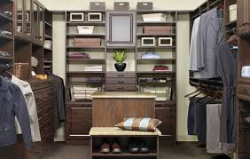 modern wall bed. Custom Closets Modern Wall Bed