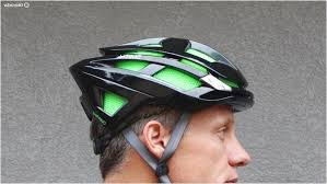 Smith Bike Helmet Size Chart Bike Pinterest