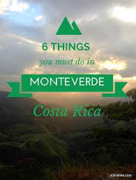 Tree House Lodge  Caribbean Escape  Costa Rica ExpertsTreehouse Monteverde Costa Rica