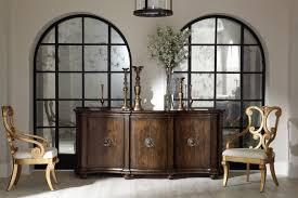 bernhardt furniture. Donna\u0027s Blog: Bernhardt Furniture