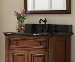 black vanities for bathrooms. Manor 30 Inch Vintage Single Sink Bathroom Vanity Black Vanities For Bathrooms E