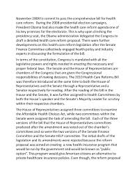 persuasive essay on health care universal health care persuasive essay paolas blog