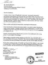 Sample Letter To Dmv Best Photos Of For Ticket Dismissal Letter Sample Parking