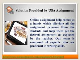 assignment expert dial toll  5