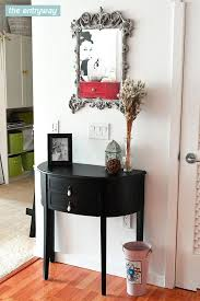 entryway furniture ideas. best 25 small apartment entryway ideas on pinterest entryways and apartments furniture