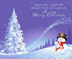 Beautiful Christmas Pictures With Quotes Best of Merry Christmas Quotes Christmas Wishes Greetings And Jokes