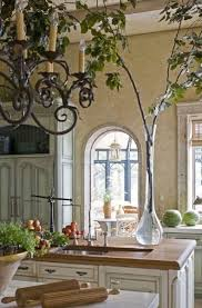 french country kitchen island furniture photo 3. french kitchen chateau lyon country island furniture photo 3 n