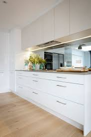 freedom furniture kitchens.  kitchens reno rumble by freedom kitchens inside furniture t