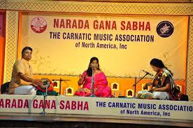 carnatic music association of north america video archives carnatic ms usha rajagopal violin trivandrum balaji mridangam indo american festival 2017 concert 4 k vali vidyasankar related episode indo