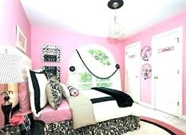 pink and white carpet small pink bedroom rugs pink rugs for bedroom small interior pink carpet