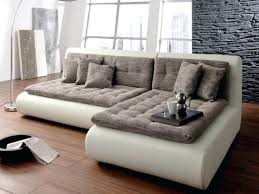 contemporary sectional couch. Simple Sectional Contemporary Sectional Sofas Unique Modular  Modern And Contemporary Sectional Couch
