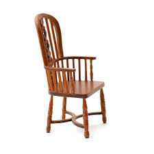 polywood rocking chairs fiddle back chair dutailier ultramotion glider nursery works empire rocker slat back chair dining chairs