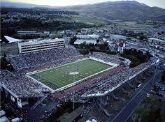 Nevada Wolfpack Football Stadium Seating Chart 15 Best Nevada Wolf Pack Images Nevada Wolf Pack Nevada