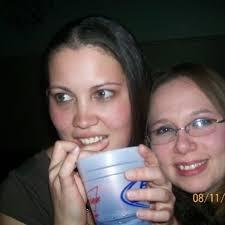 Brandy Boykin (brandyboykin83) on Myspace