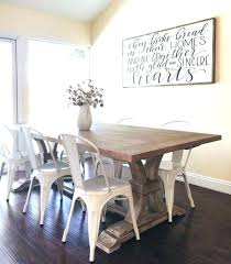 farmhouse round dining table round country dining table farmhouse round dining table farmhouse cottage round trestle
