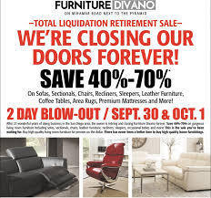 Next Sale Home Furnishings