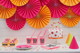 Party Planning Party Planning Checklist How To Plan A Party Party Delights Blog