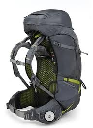 Epic Review Is The Osprey Atmos Ag 65 For You