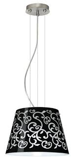 besa lighting 1kg 4393bd led sn amelia 12 one light cable pendant with flat canopy sn satin nickel 1kg flat canopy 3 cord fixturebronze finish with