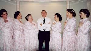 why polygamy is always a bad idea mormonism  why polygamy is always a bad idea