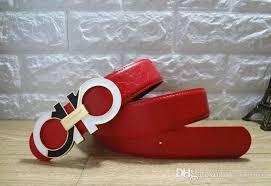 2019 Brand Men And Women Belts Brand Buckle Belts High Quality Fashion Belts Women Luxury Belt Jeans Cow