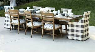 patio furniture san jose orchard supply garden