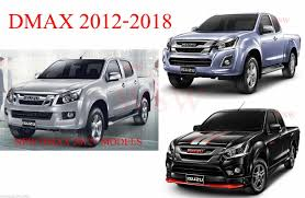 chevrolet dmax 2018. beautiful 2018 large size of uncategorizedisuzu transforms new chevrolet colorado  into d max pickup for thailand intended chevrolet dmax 2018