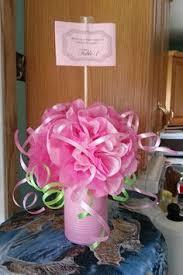 Tissue Paper Flower Centerpieces 9 Best Tissue Paper Centerpieces Images Tissue Paper