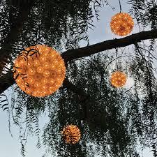 led-hanging-light-sphere-in-scene.jpg