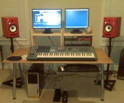 large size of enamour i am studio computer desk ikea home furniture ideas in