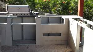 prefabricated outdoor kitchen kits prefabricated outdoor kitchen modular