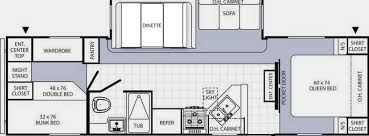 make your own floor plans. Pole Barn Floor Plans Small Church Make Your Own Draw A Plan