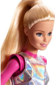Barbie Doll Light Barbie Star Light Adventure Doll Face Barbie Doll Friends