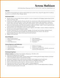 cover letter construction and project management specialist resume construction managerproject management resume examples medium size resume samples for project managers