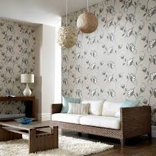 Small Picture 2015 Home Decoration Trends Home Design Ideas