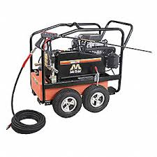 mi t m pressure washers and steam cleaners outdoor equipment  at Mi T M Gh 3004 Sm30 Wiring Schematic